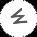 WarehouseJP Logo